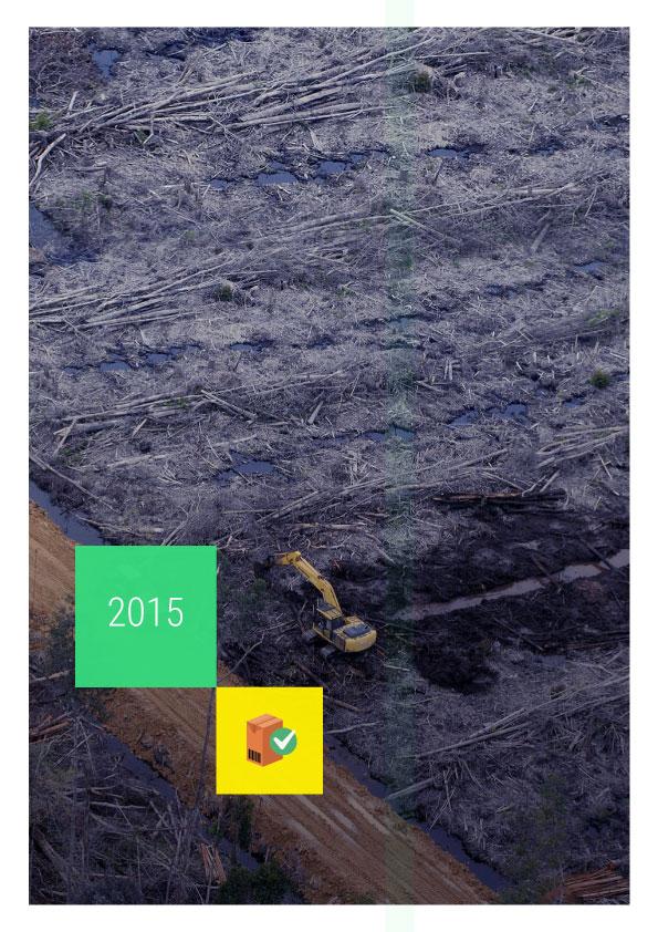 Cover-Palmoil-Studie-2015