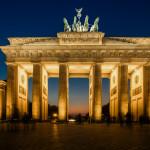 Codecheck - Berlin