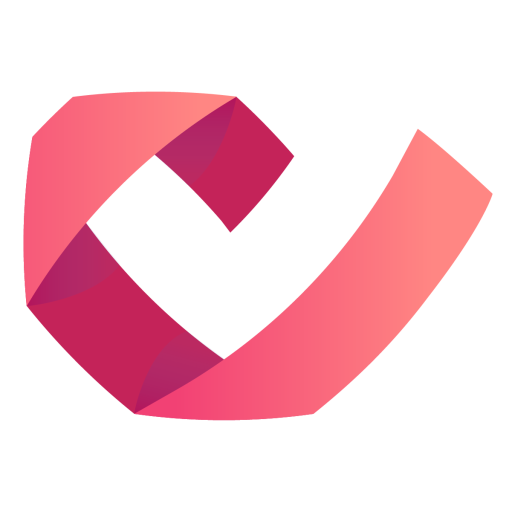 cropped-Logo-1200px-321.png