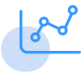 Codecheck Analytics icon