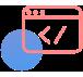 Codecheck API icon