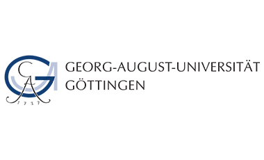 Gottingen logo