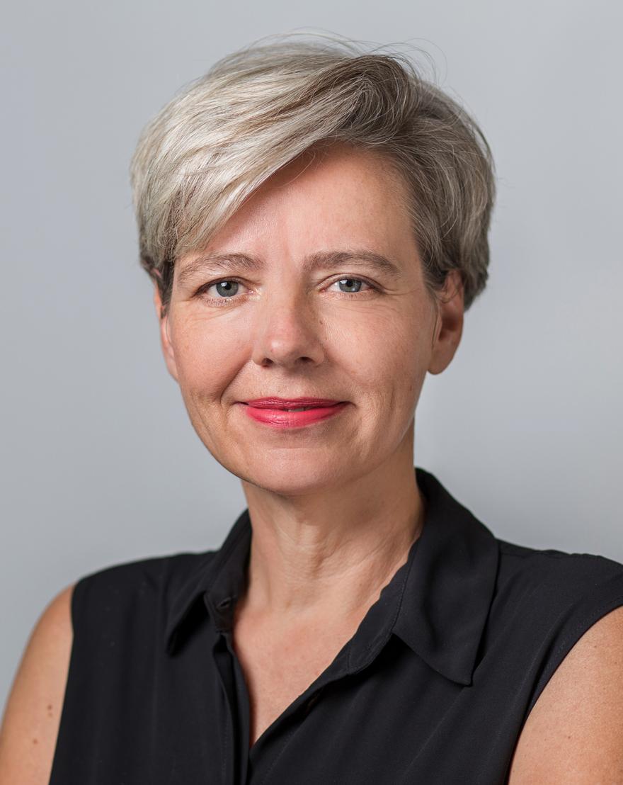 Andrea Bobinski