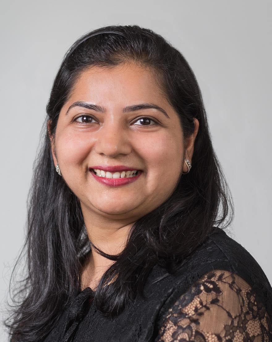 Shilpa Kathal