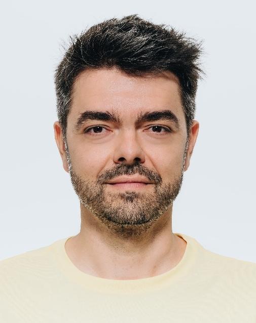 Gabriele Ottino