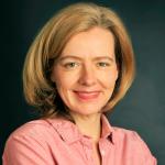 Andrea Bobinski, Codecheck